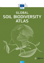 global_soil_bio_atlas
